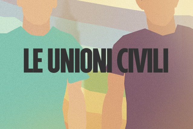 LE-UNIONI-CIVILI-IMG1-638x425