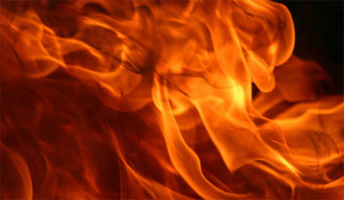fuoco_fiamme_fire_N