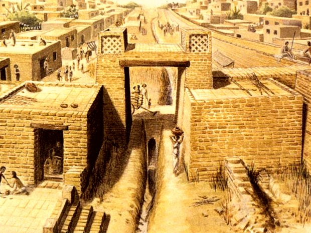 harappa-valle-indo