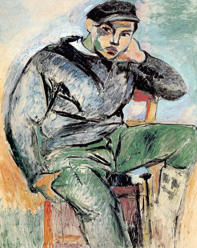 Giovane-Marinaio-1-Matisse