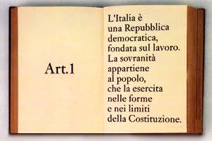 art-1-costituzione1