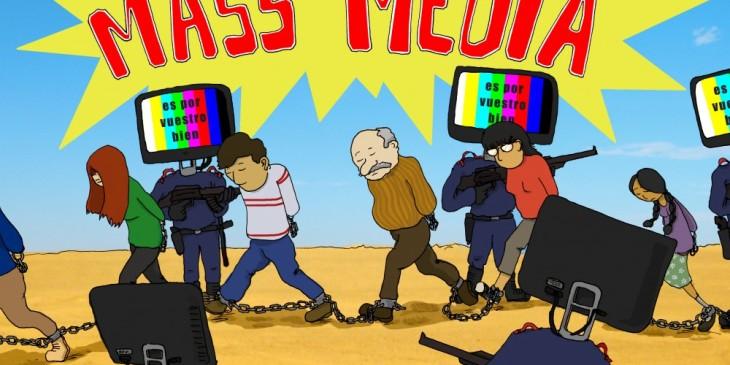 mass-media-1000x742-730x365