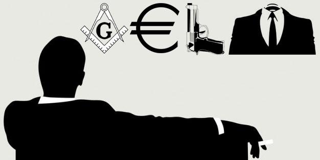 20160128-dossier-ndrangheta-2