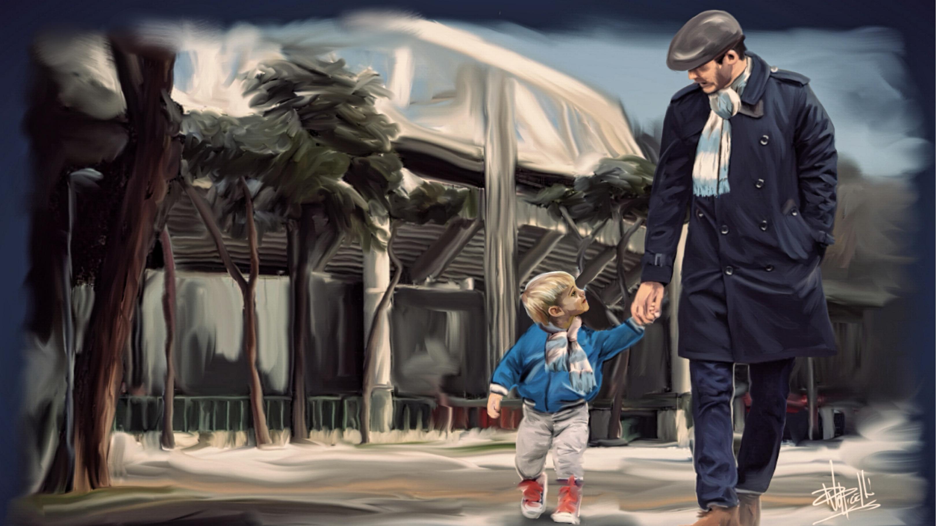 Volpicelli-Di-padre-in-figlio-laziali-supporters-curva-nord-01