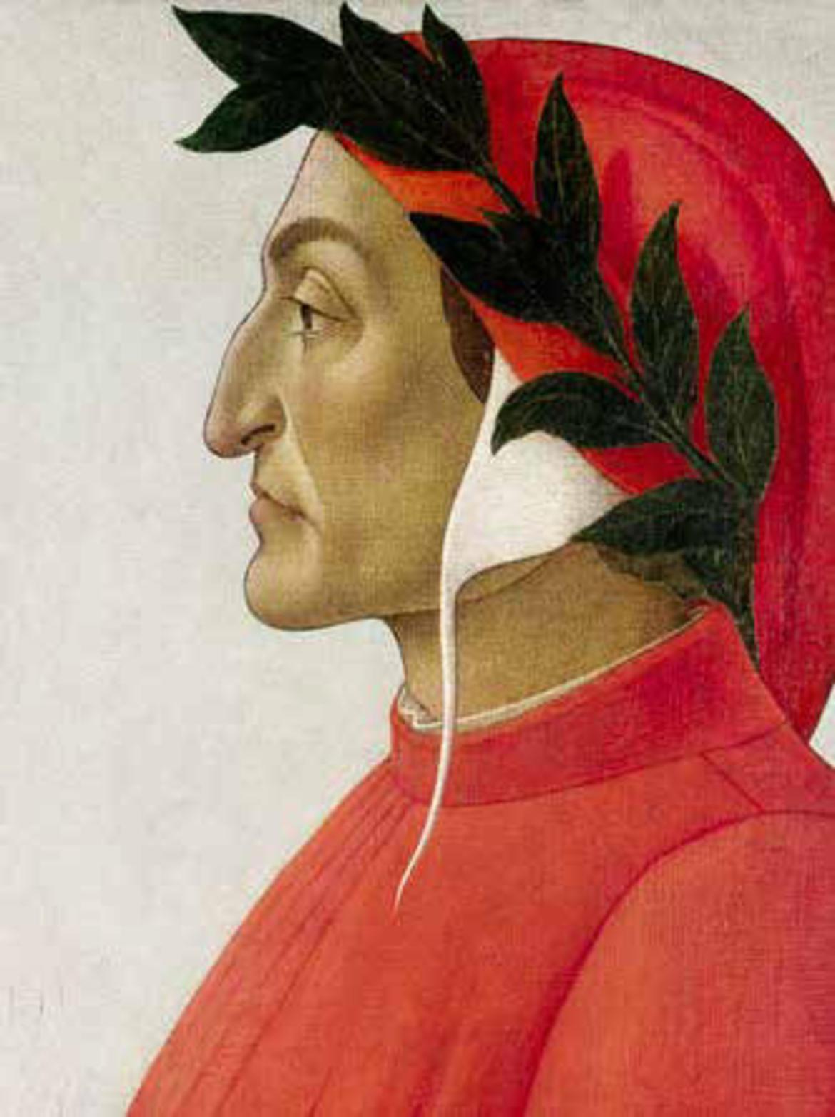 Dante-750-anni-della-nascita-1265-1321_imagefullwide
