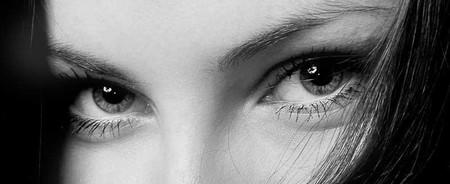 I tuoi occhi