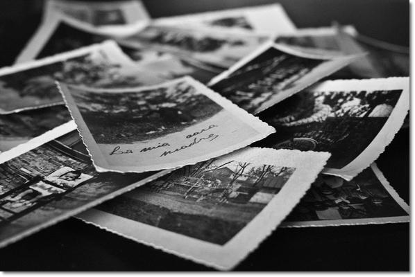 album-dei-ricordi-1