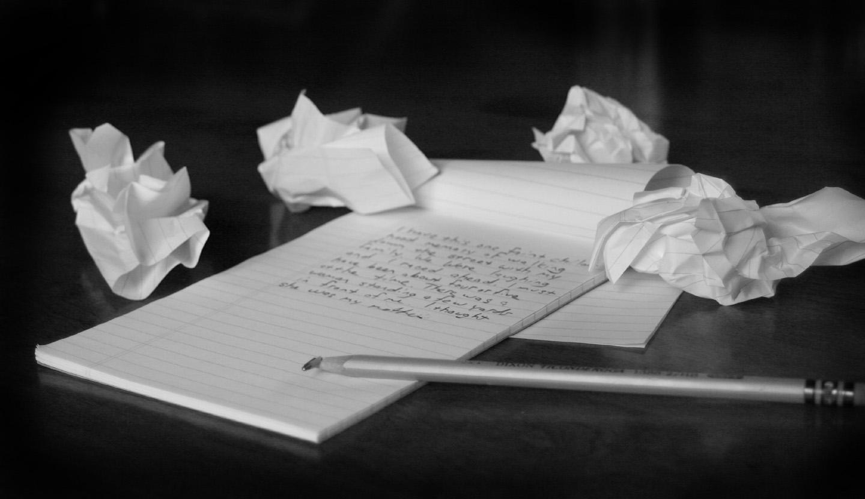 cosa-scrivo
