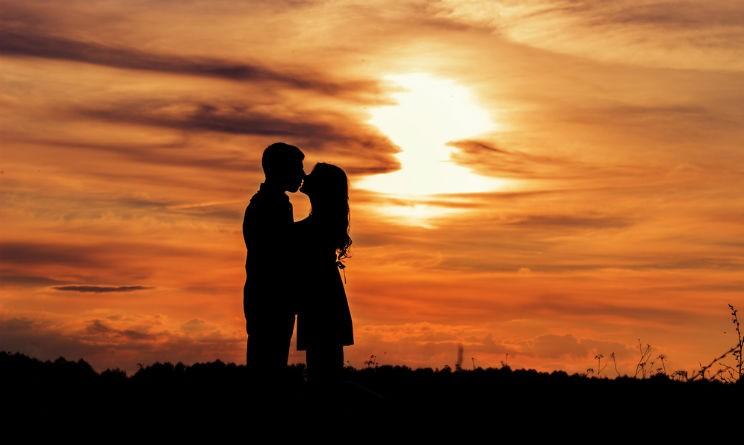 news_img1_84668_giornata-bacio