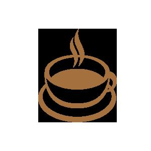 caffe-icon2