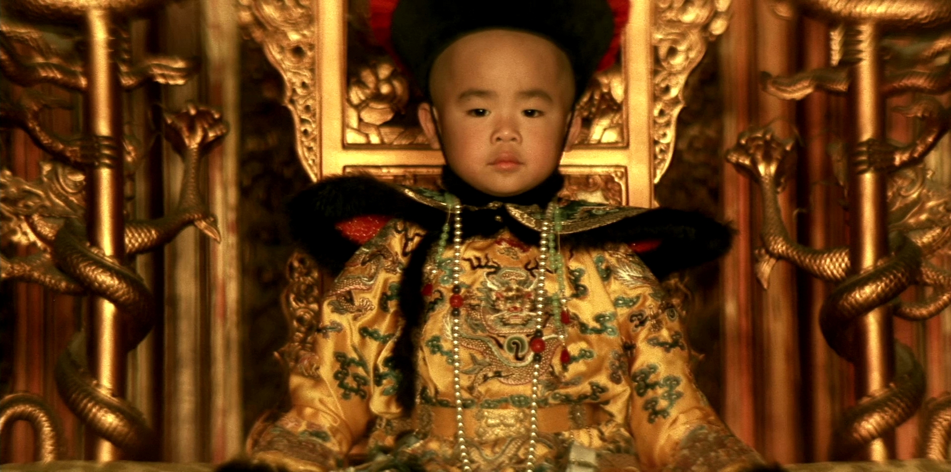 L'ultimo_imperatore