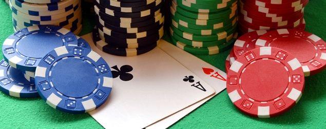 gioco-d-azzardo_1261436