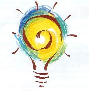 idea_1