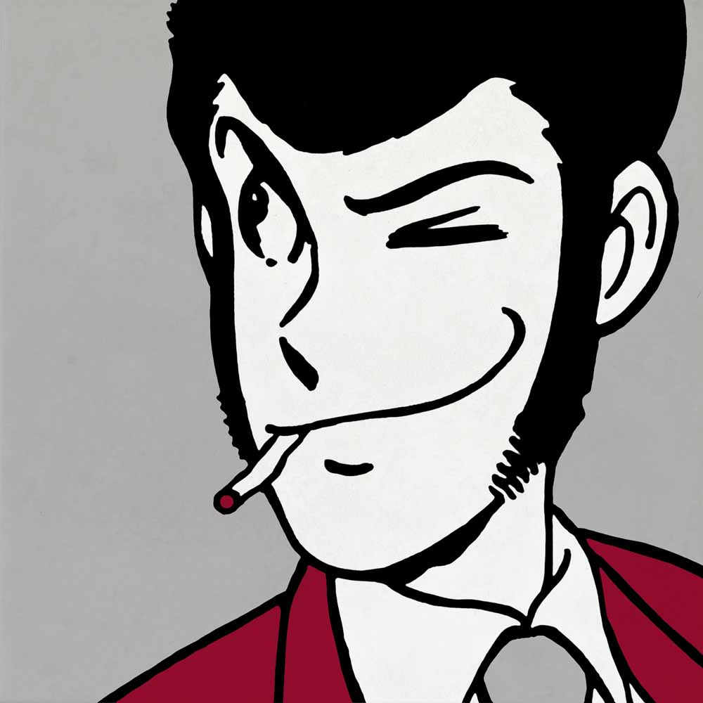 lupin-rb-3