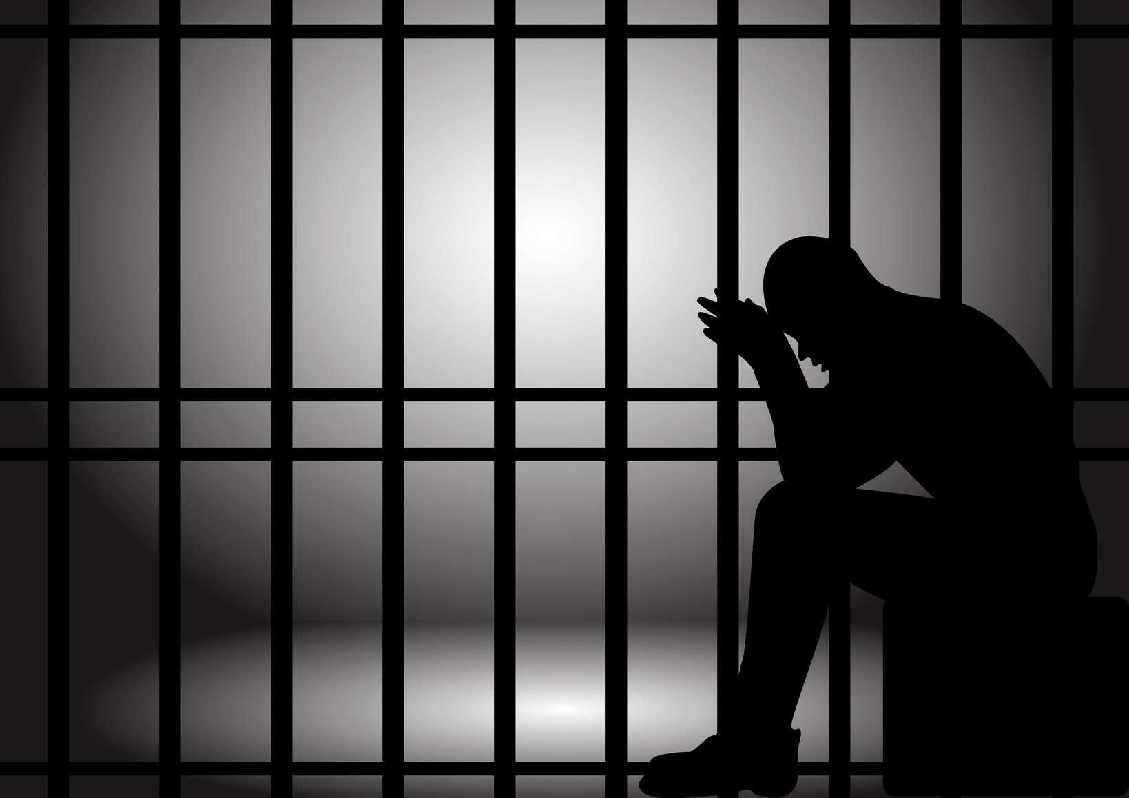 risarcimento-per-il-detenuto-in-cella-con-meno-di-3-metri