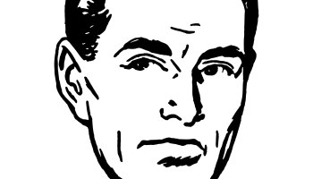 bad-guy_douglas-dollars